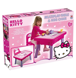 Hello Kitty Beach Toys 266358