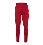 2017-2018 Liverpool Presentation Pants (Red)