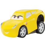 Cars Toy 267540