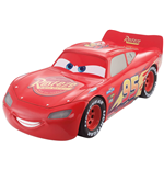 Cars Toy 267545