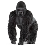 Schleich Action Figure 267563