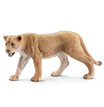 Schleich Action Figure 267572