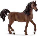 Schleich Action Figure 267577