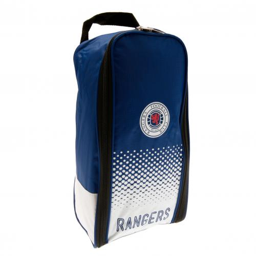 Rangers F.C. Boot Bag