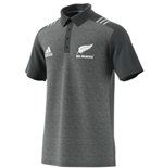 All Blacks Presentation Polo shirt