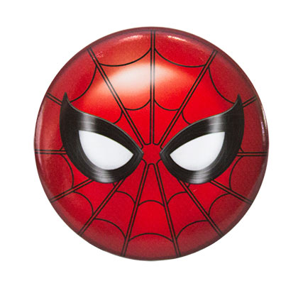 SPIDERMAN Bottle Opener Magnet