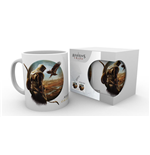 Assassins Creed Mug 267797