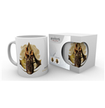 Assassins Creed Mug 267798
