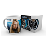 Valérian and the City of a Thousand Planets Mug 267879
