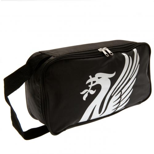 Liverpool F.C. Boot Bag RT