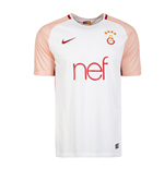 2017-2018 Galatasaray Away Nike Shirt (Kids)
