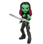 Guardians of the Galaxy Vol. 2 Rock Candy Vinyl Figure Gamora 13 cm
