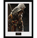 Assassins Creed Frame 269067