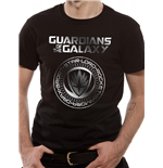 Guardians of the Galaxy T-shirt 269095