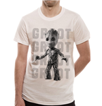 Guardians of the Galaxy T-shirt 269096