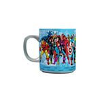 Marvel Superheroes Mug 269101