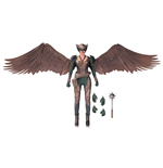 DC Legends of Tomorrow Figure Hawkgirl 17 cm