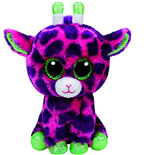 Peluche ty Plush Toy 269204