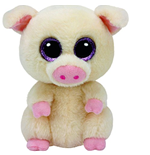 Peluche ty Plush Toy 269205