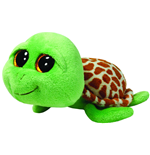 Peluche ty Plush Toy 269209