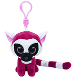 Peluche ty Plush Toy 269210