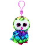 Peluche ty Plush Toy 269211