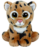 Peluche ty Plush Toy 269213