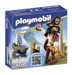 Playmobil Toy 269358