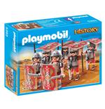 Playmobil Toy 269362