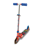 Transformers Push Scooter 269391