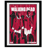 The Walking Dead Frame 269392