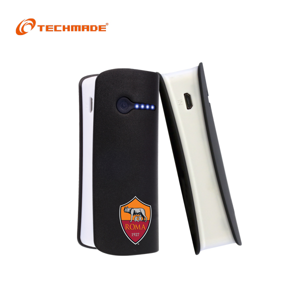 AS Roma Powerbank 269414