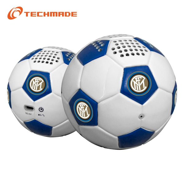 FC Inter Milan Bluetooth Speaker 269423