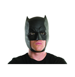 Batman v Superman Dawn of Justice 3/4 Vinyl Mask Batman