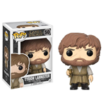 Game of Thrones POP! Television Vinyl Figure Tyrion Lannister 9 cm