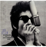 Vynil Bob Dylan -  The Bootleg Series vol. 1-3 (5 Lp)
