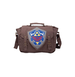 The Legend of Zelda Messenger Bag 269859