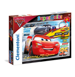 Cars Puzzles 269885