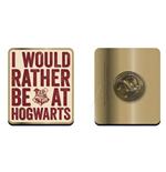 Harry Potter Badge Hogwarts Slogan Case (12)