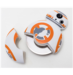 Star Wars Episode VII Pizza Cutter BB-8
