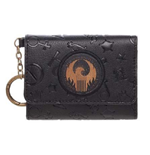 Fantastic beasts Wallet 270581
