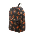 Five Nights at Freddy's Backpack 270585