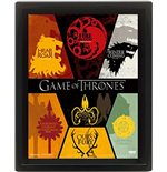 Game of Thrones Poster 270587