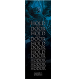 Game of Thrones Poster 270588