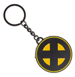 X-Men Keychain 270606