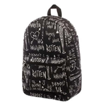 Suicide Squad Backpack 270624