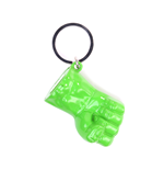 Marvel Superheroes Keychain 270637