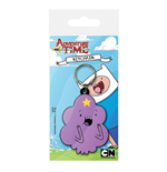 Adventure Time Keychain 270708