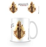 Assassins Creed Mug 270759