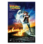 Back to the Future Poster 270777